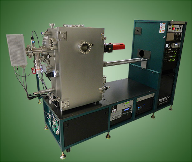 ATC-2036-IM ion milling system