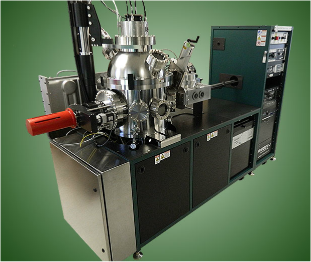 ATC-1800-IM-R ion milling system