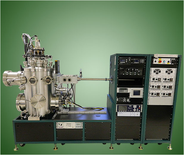 ATC 2200-T UHV Thermal Evaporation System by AJA International, Inc.